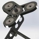 Fidget Spinner Stand