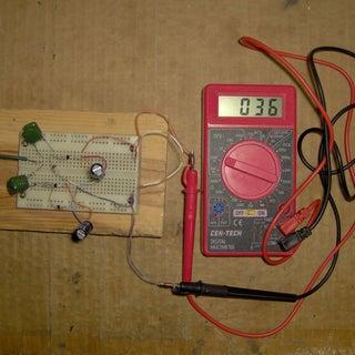 germanium-diode-power-converter-circuit.jpg