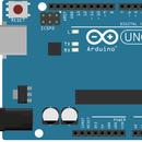 Arduino Interrupts