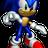 Sonic69