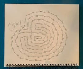 Little Labyrinth