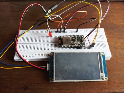 Hardware & Wiring