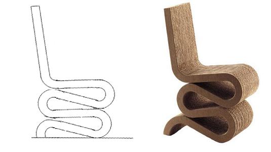 Materials and Design!