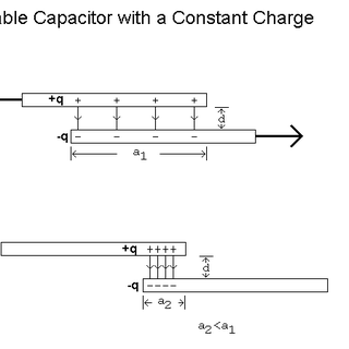 variable_capacitor_w_constant_charge.png