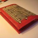 Hacker's Wallet 2.0