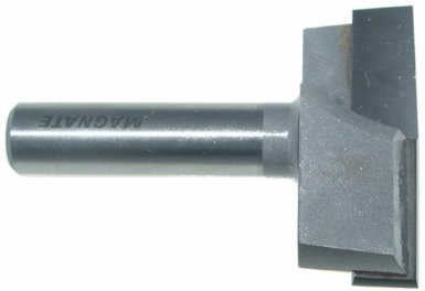 Planing or Fly Cutting Bit
