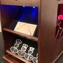 A Quarantine Escape (the Boredom) Box