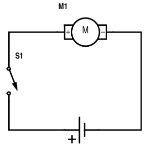 Connect the Electrical Components
