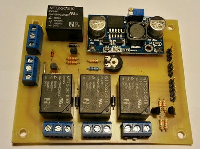 Power Module