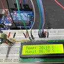 How to Make an Arduino Weather Station