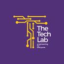 The_Tech_Lab