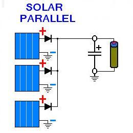 SolarlParallelCharge.jpg
