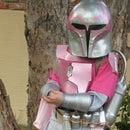 Kids Star Wars Bounty Hunter Costume Guide