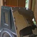 High Performance Audio Monitors