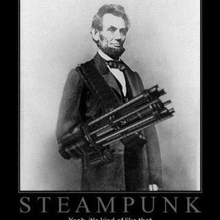 Steam Punk Lincoln.jpg