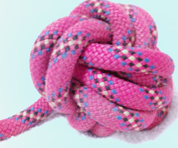10 Things to Do With Old Rope