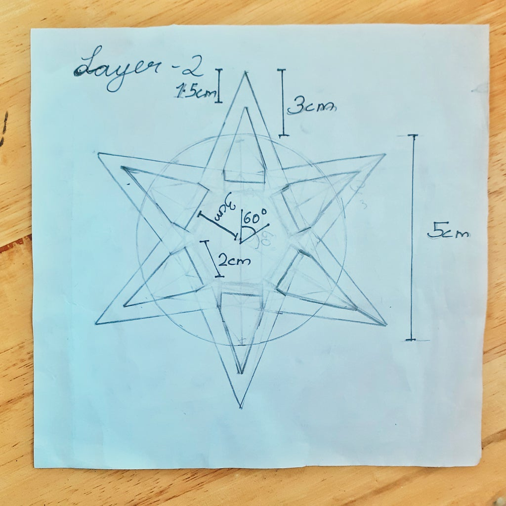 Draw Your Design