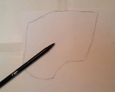 Design Pattern Piece