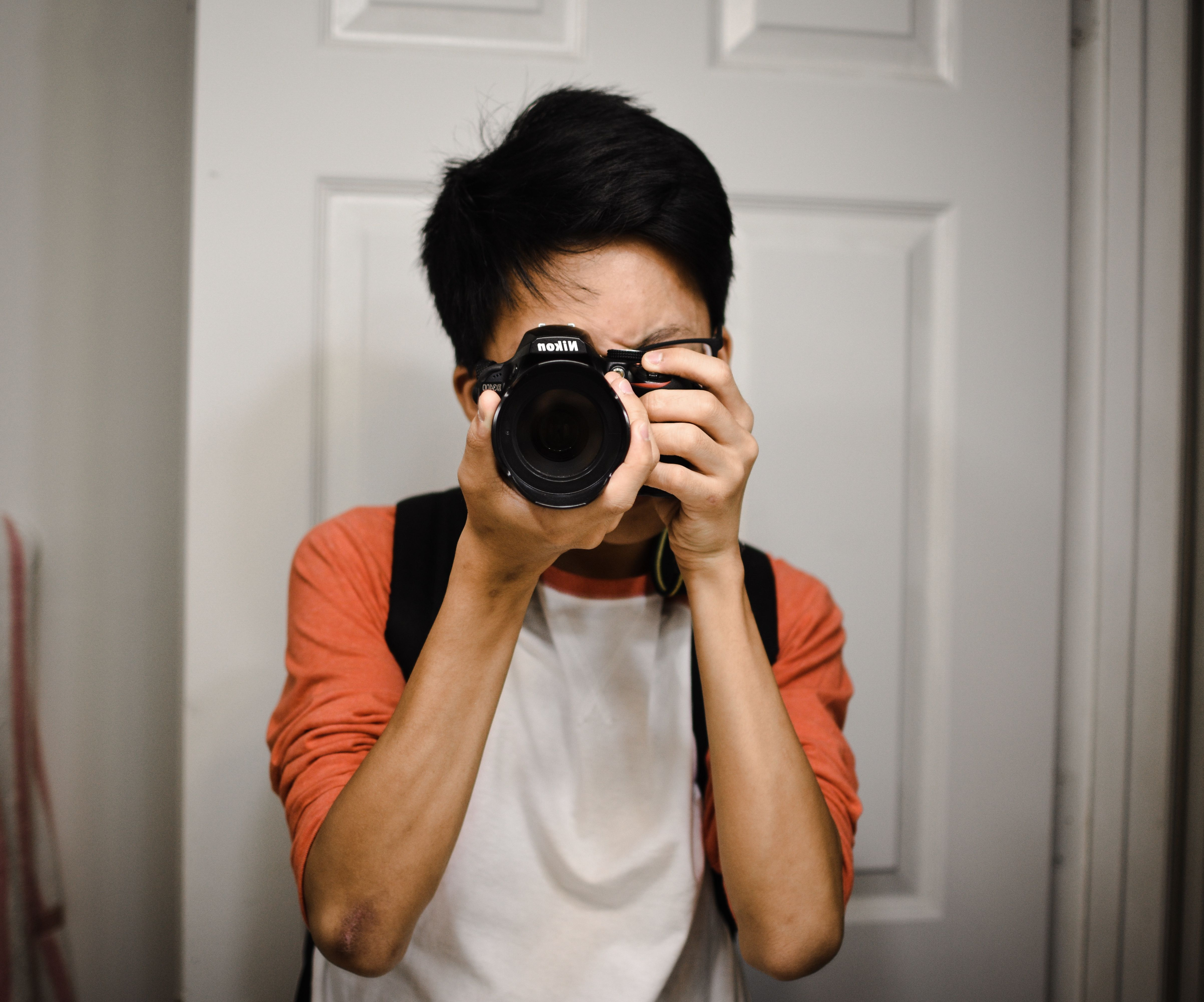 Shooting in Manual Mode- Taking Your Phitography to the Next Level