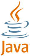 Setup Java for Beginners
