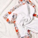 NICU Blankets