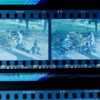 F4MJWYOHNXS04GQ.MEDIUM Inverted.jpg