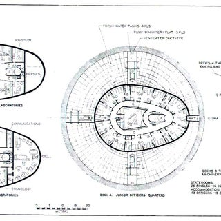 star-trek-blueprints-sheet-6.jpg