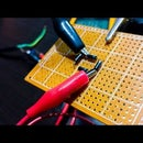 How to Make a Rectifier (AC to DC)