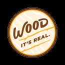 wooditsreal