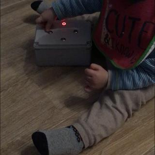 Simon & Whack-a-Mole Game Using Arduino (also in Tinkercad)