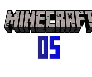 Super Easy Minecraft PE Server