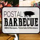 PostalBarbecue