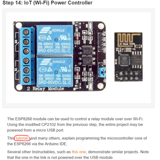 HackerBoxes 0017: Power Maker