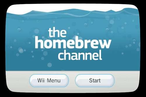 How to Inject Custom Songs into Guitar Hero III or Aerosmith on any Wii