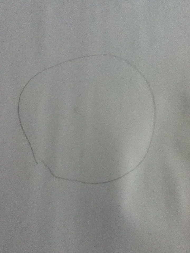 How To Draw A Circle