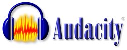 """Making a """"Soft-Vocal"""" Instrumental in Audacity"""