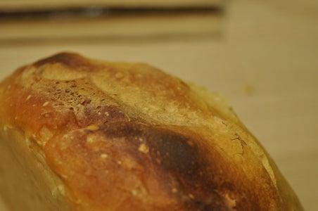 Crock-Pot Bread