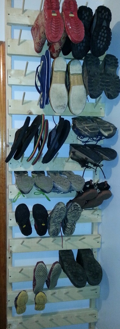 stud park shoe shop