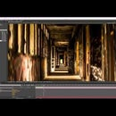 Turn 2D Image Into 3D in After Effects
