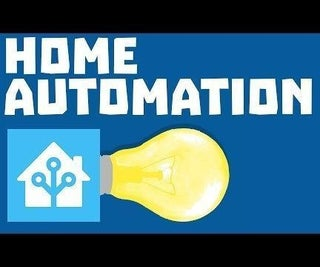 Home Automation With NodeMCU, HomeAssistant & MQTT