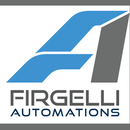 Firgelli Automations - How To