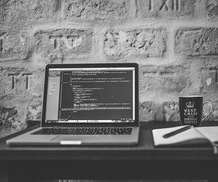 Conceptos Básicos De Python