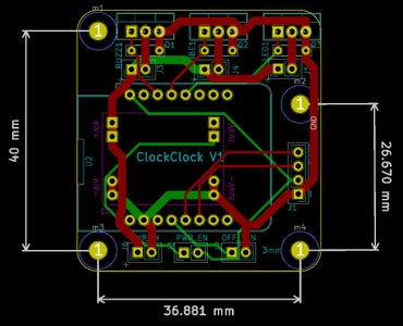 Getting Your PCB