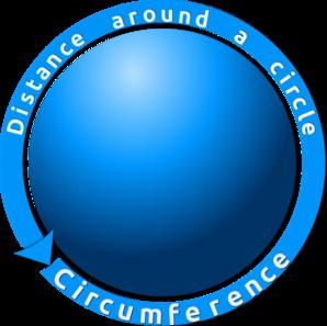 Python Programming - Circumference of a Circle
