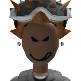 How to Look Popular in Roblox