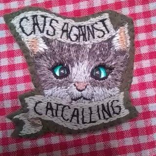 catPatch.jpg