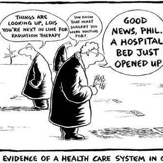 healthcarecrisis_lg.jpg