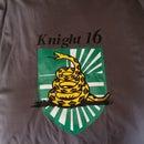 Youtube knight16
