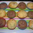 Easiest Muffin Recipe