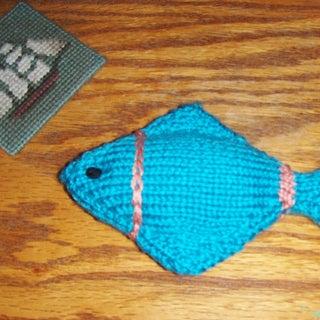 bluefish2.JPG